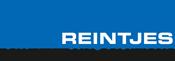reintjes_powertrain_solutionsResize