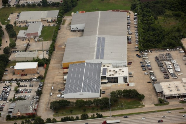 epd houston facility