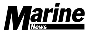 Marine News