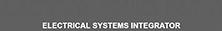 EPDr Logo